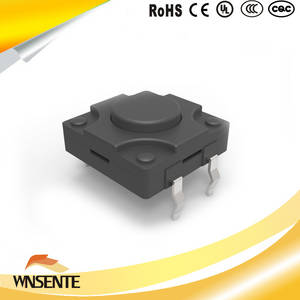 Wholesale tact switch: Tact Switch  IP67
