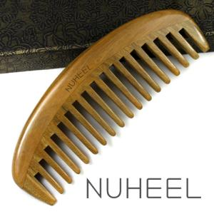 Wholesale Comb: Large-toothed Combs for the Hair