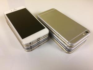 Wholesale mobile phone keys: Original Phone 6 64gb
