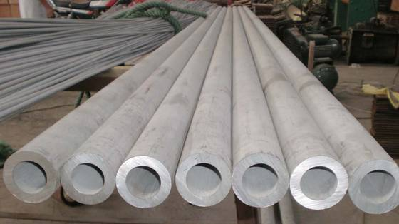 Steel Pipes: Sell  stainless steel pipe astm tp316L