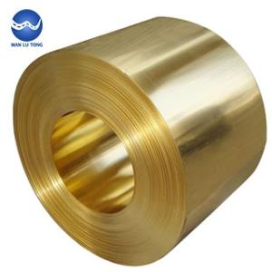 Wholesale low price: 100% Top Quality Low Price Copper Coil