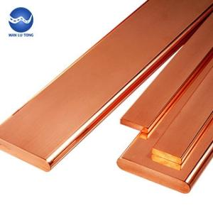 Wholesale Other Copper: Flexible Copper Busbar