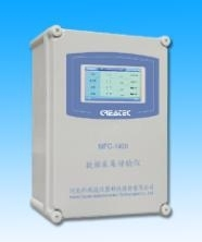 Wholesale optical touch sensor: Data Collection Meter