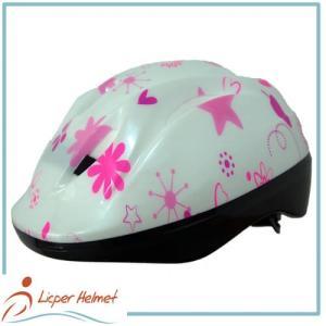 Wholesale scooter: Scooter Kids Helmet