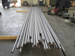 Wholesale titanium bar: Titanium Bar,Rod