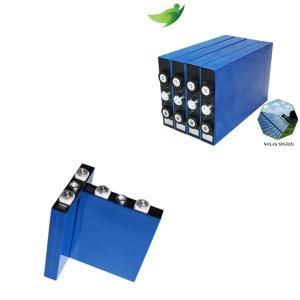 Wholesale polinovel battery: Fast Charge  LIFEPO4 Marine Battery 12V 80ah Solar Lighting System