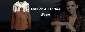 Wholesale leather jacket: Fashion Jacket Fashion Leather Jacket Fashion