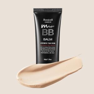 Wholesale bb cream: Rooicell Magic BB Balm (Cream)