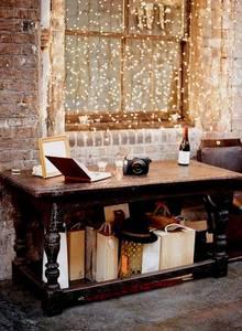 Wholesale decorative curtain: 100 LED Curtain Fairy Festival String Light Indoor Home Decoration Lamp