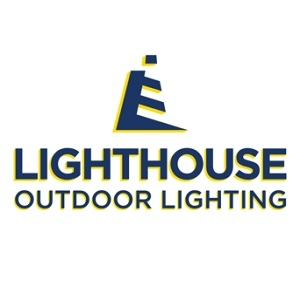 Lighthouse Outdoor Lighting of Raleigh