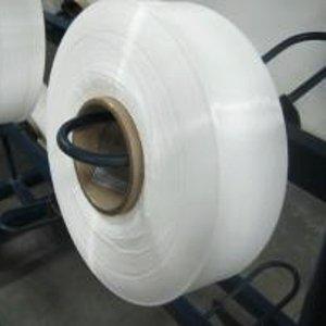 Dty Polyester Textured Yarn Id 5639544 Buy China