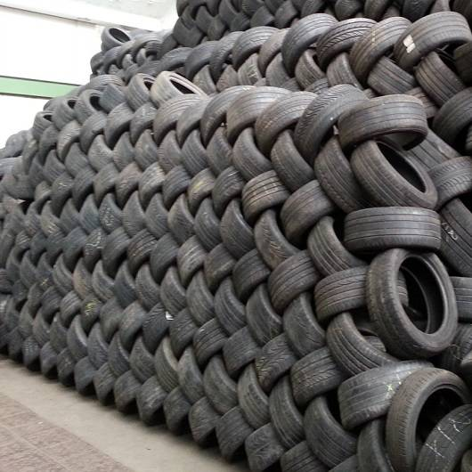 Sell Cheap used car tires available for sale
