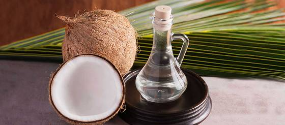 Sell Virgin Coconut Oil,Refined Coconut Oil