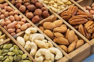 Wholesale pistachio:  	Cashew Nuts /Pistachio Nut/Pine Nuts /Walnut/Almonds/Mecademia Nuts/Cashew Nuts/Cloves