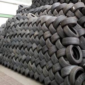 Wholesale for cars: Cheap Used Tyres /Grade A Used Car Tires for Sale