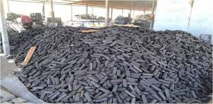 Wholesale coal: Wood Charcoal /Briquette Charcoal/Shisha Coal