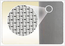 Wholesale Other Stainless Steel: Stainless Steel Wire Mesh Series