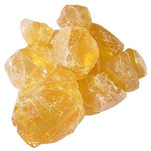 Sell best quality and best price of Gum Rosin