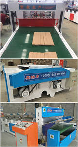 Wholesale Packaging Machinery: Gear Case Machine
