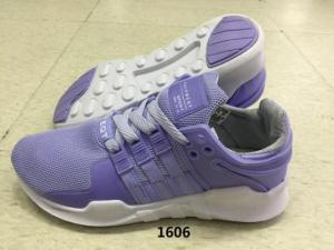 Wholesale Other Sports Shoes: Sport Shoes