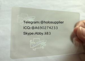 Wholesale card id hologram: Alabama ID State Overlay