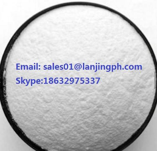 Sell Budesonide,CAS NO.51333-22-3
