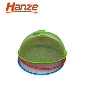 Wholesale Other Kitchenware: Food Cover