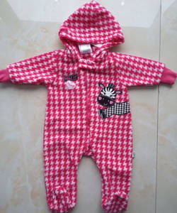 Wholesale Baby Rompers: Baby Sleepwear