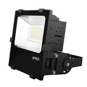Wholesale Floodlights: LED Flood Light