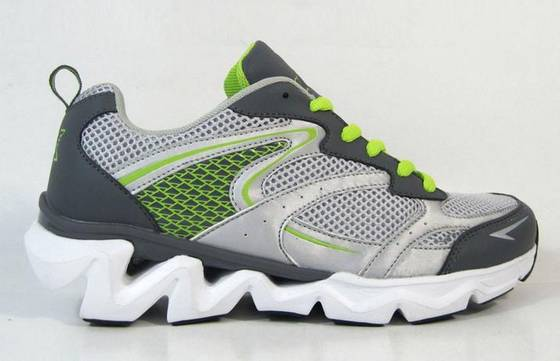 sport shoes: Sell 2016 sneakers /sport shoe/sport shoes