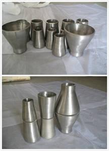 Wholesale weldolet: Titanium Fittings