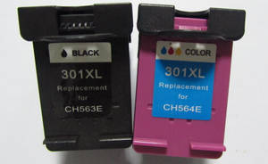 Wholesale Ink Cartridges: Reman Ink Cartridge