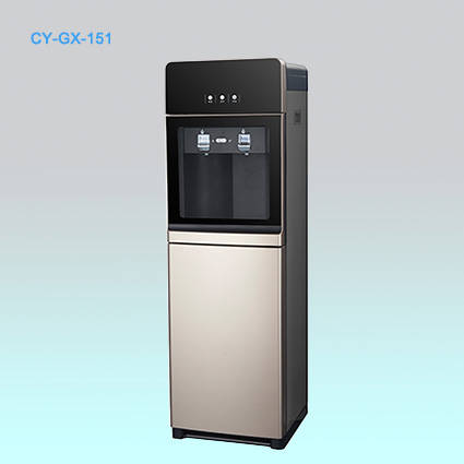 Water Dispenser: Sell Hot and Cold Water Dispenser
