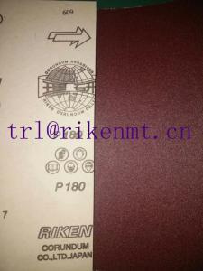 Wholesale anti abrasion coatings: Ewt Abrasive Paper