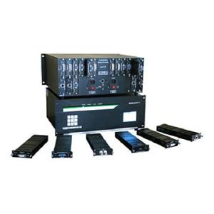 Wholesale wireless network card: Modular Matrix Switcher,Seamless Switching Matrix Support Any Signal Input Any Signal Output