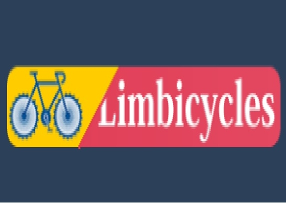 Lim Bicycles