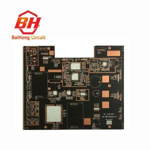 Wholesale prototyping: PCB Manufacturing PCB Prototype  PCB Circuit Board
