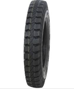 Wholesale Restaurant & Hotel Supplies: Rubber tire show Mine tires
