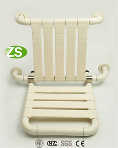 Wholesale Bathroom Cabinets: Hot Sale Bath Chair for the Elderly/Baby From Jinan Hengsheng