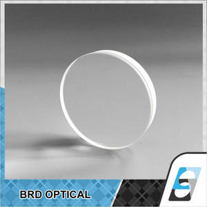 Wholesale Other Optics Instruments: Best Quality Optical AR Coating Round Windows Suppliers