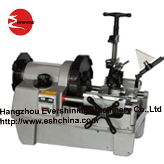 Sell electric pipe threader