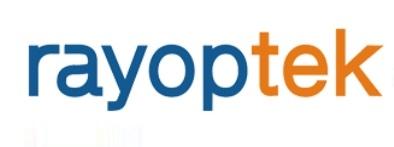 Wuhan RayOptek Co.,Ltd