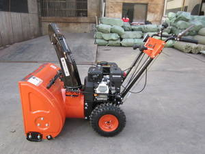 Wholesale Snow Blowers: SnowThrower
