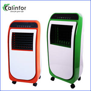 Wholesale Humidifier: Factory ODM LED Panel Best Selling Home Electric Water Air Coole