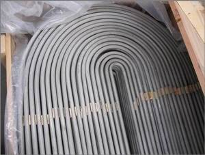 Wholesale duplex stainless welded pipe: TP304/304L TP316/L TP321 TP310S TP347 Stainless Steel Pipe