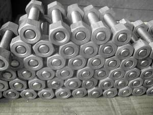 Wholesale incoloy825: Incoloy 825 Inconel 600 718 Monel Fitting Flange Pipe Tube