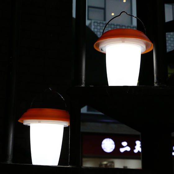 epoxy solar panels: Sell low voltage lighting solar horse light reading lamp for africa students