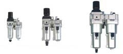 Wholesale Filters: Pneumatic Tools,Pnuematic Air Componets,AIrline Equipment,Filter Systems