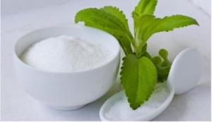 Wholesale plant extract: Zero Calorie Natural Stevioside Rebaudioside Plant Extract Stevia