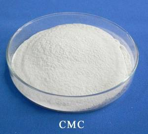 Wholesale carboxymethyl cellulose sodium: Carboxymethyl Cellulose Sodium